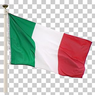 HC Stores Flag Of Italy Flag Of The United States PNG