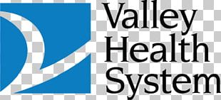 The Valley Hospital Health Care Health System Medicine PNG
