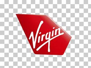 Virgin Media Virgin America Air Nigeria Virgin Group Mobile Phones PNG