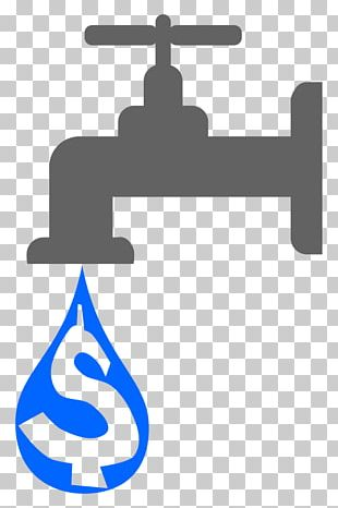 Drinking Water Water Services Water Supply Network Water Efficiency Water Pollution PNG