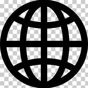 Earth Computer Icons World CodePen PNG, Clipart, Aqua, Area