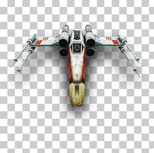 Machine Model Aircraft PNG