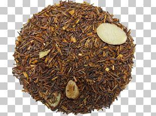 Nilgiri Tea Dianhong Mixture Tea Plant PNG