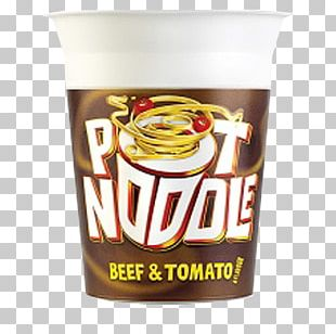 Pot Noodle Chow Mein Sweet And Sour Pasta Chinese Cuisine PNG