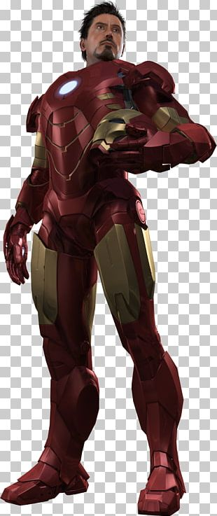 Robert Downey Jr. Iron Man 2 War Machine Iron Man's Armor PNG