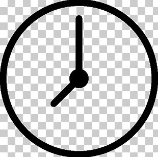 Clock Limited Liability Company Time Icon PNG