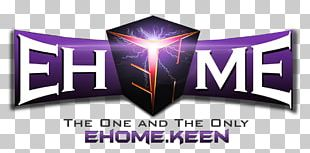 Counter-Strike: Global Offensive Dota 2 EHOME.Keen Defense Of The Ancients PNG