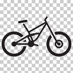 Giant Denver Santa Cruz Bicycles Mountain Bike Giant Bicycles PNG