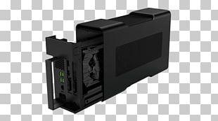 Graphics Cards & Video Adapters Razer Blade Stealth (13) Razer Blade (14) Razer Inc. Laptop PNG