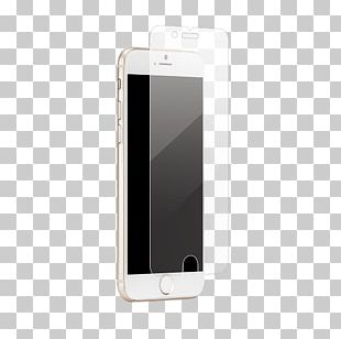IPhone 8 Plus IPhone 7 Plus IPhone 4S IPhone X Screen Protectors PNG