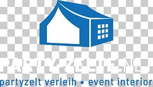 Logo Emsdetten Brand Product Design PNG