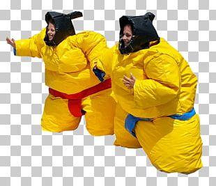 Team Building ETC Adriatic Hazardous Material Suits Raincoat Personal Protective Equipment Outerwear PNG