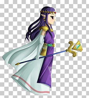 The Legend Of Zelda: A Link Between Worlds Princess Zelda The Legend Of Zelda: Skyward Sword PNG