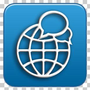 World Map Globe CIBC Bank USA PNG