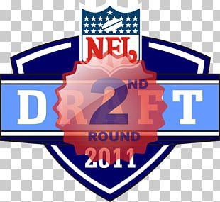 2018 NFL Draft 2019 NFL Draft 2017 NFL Draft New York Giants PNG