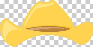 Cowboy Hat Clothing PNG