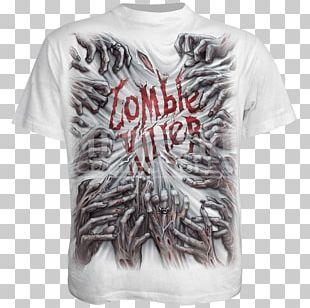 Long-sleeved T-shirt Long-sleeved T-shirt Polo Shirt Cotton PNG