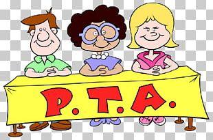 Parent-Teacher Association Elementary School Parent-teacher Conference PNG