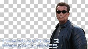 Terminator 3: Rise Of The Machines Glasses T-shirt Outerwear PNG