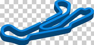 Barber Motorsports Park Indy Lights U.S. F2000 National Championship Pro Mazda Championship Indianapolis Motor Speedway PNG