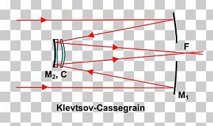 Cassegrain Reflector Reflecting Telescope Catadioptric System Schmidt–Cassegrain Telescope PNG