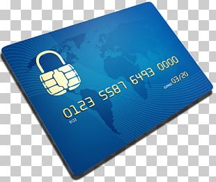 EMV Smart Card Credit Card Point Of Sale Debit Card PNG