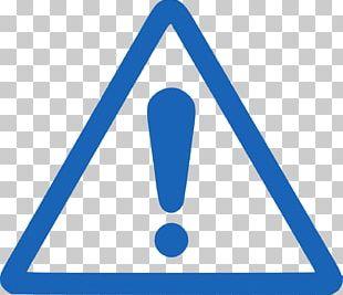 Hazard Symbol Biological Hazard Warning Sign PNG