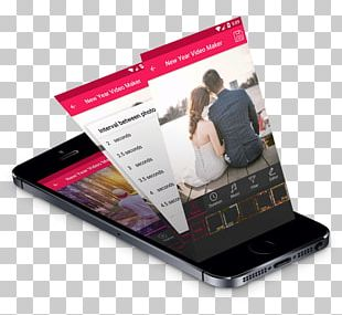 Mobile App Development Android Handheld Devices PNG