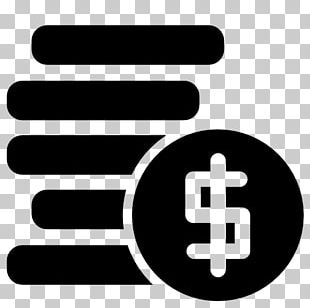 1 Yen Coin Currency Symbol United States Dollar PNG
