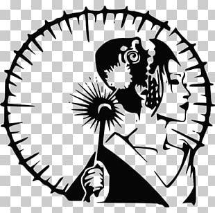 Clock Face Digital Clock Worksheet PNG
