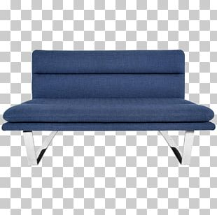 Couch Sofa Bed Mid-century Modern Loveseat Modern Architecture PNG