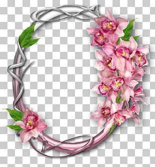 Cut Flowers Floral Design Thai PNG