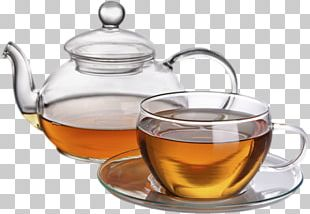 Green Tea Bubble Tea Assam Tea Da Hong Pao PNG