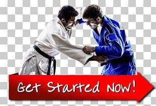 Brazilian Jiu-jitsu Gi Jujutsu Judo Grappling PNG