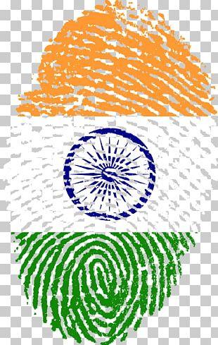 Fingerprint Flag Of India Flag Of Brazil Flag Of The United Arab Emirates PNG