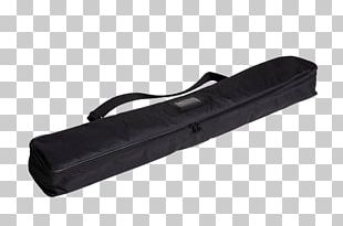 Nut Bass Guitar Fender Precision Bass Fender Musical Instruments Corporation String Instruments PNG