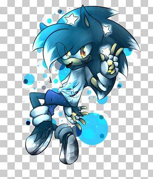 Vertebrate Horse Cartoon Desktop PNG