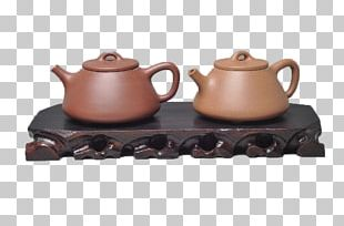 Coffee Cup Kettle Ceramic Pottery Teapot PNG