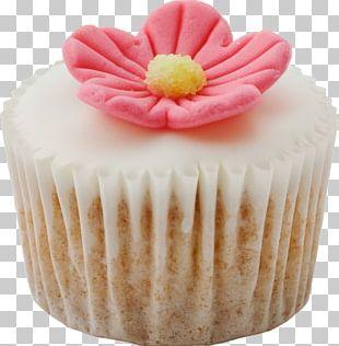 Cupcake Fruitcake Torte Muffin Cake Decorating PNG