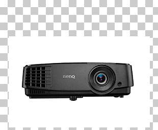Multimedia Projectors BenQ Ms506 3d Projector BenQ MX507 BenQ MS504 PNG