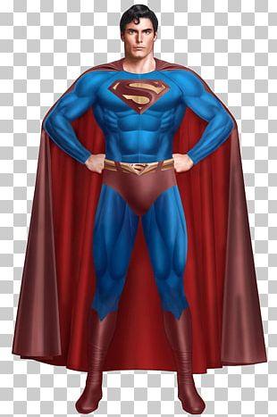 Superman Logo Clark Kent Wonder Woman Superhero PNG