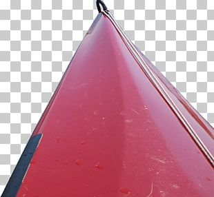 Canoeing And Kayaking Club De Canoë-kayak Erkner Paddling PNG