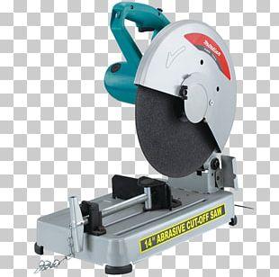 Circular Saw Abrasive Saw Power Tool PNG
