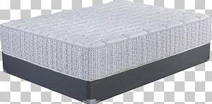 Corsicana Mattress Pads Futon Bed PNG