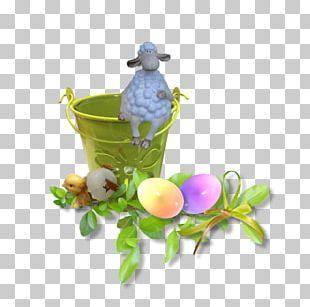 Easter Egg Encapsulated PostScript PNG