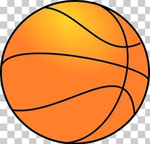 Kansas Jayhawks Men's Basketball Kansas Jayhawks Women's Basketball PNG