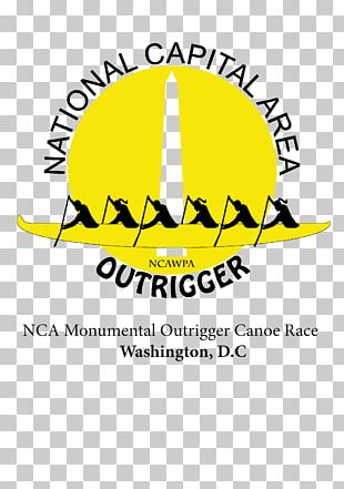 Outrigger Canoe Graphic Arts Dog PNG