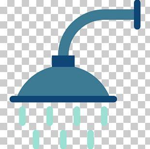 Shower Bathroom PNG