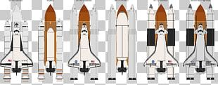 Space Shuttle Challenger Disaster Space Shuttle Program Space Shuttle Orbiter Shuttle-C PNG