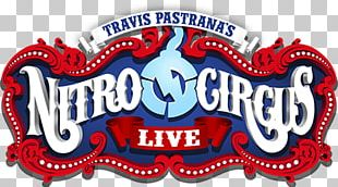 Action Sports Circus The O2 Arena Television Show PNG